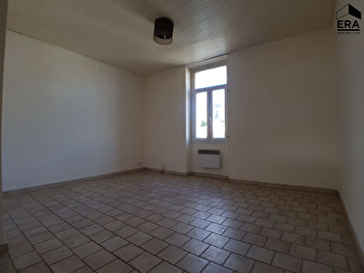 Cavaillon, Appartement T3 en centre ville